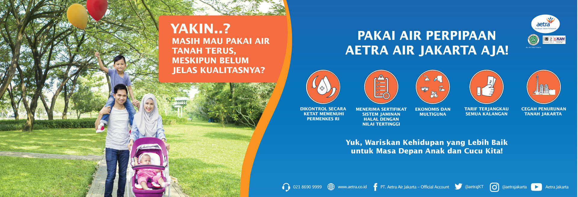 Web-Banner-Pakai-Air-Perpipaan-Aetra-FInal.jpg